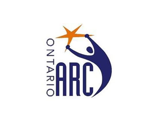 Ontario ARC