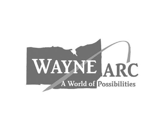 Wayne Arc