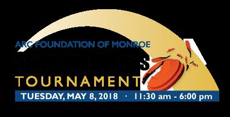 sporting clays tournament logo