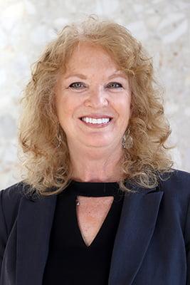 Kathy Moylan