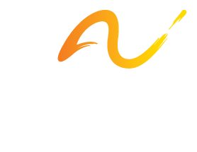 Arc of Monroe County Logo