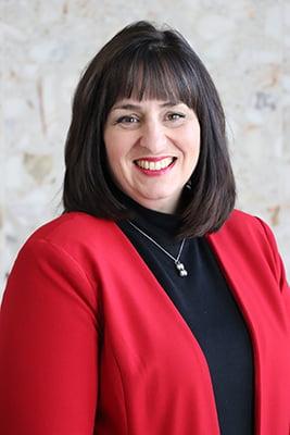 Jessica Mytych