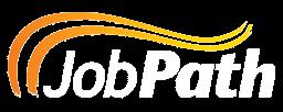 Job Path logo