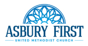 Asbury First