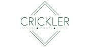 Crickler Vending