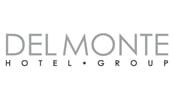 Del Monte Hotel Group