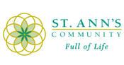 St Ann's Community